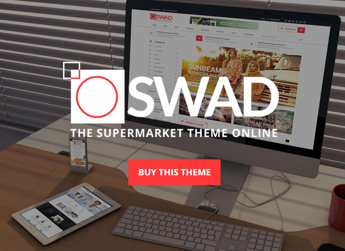 Oswad