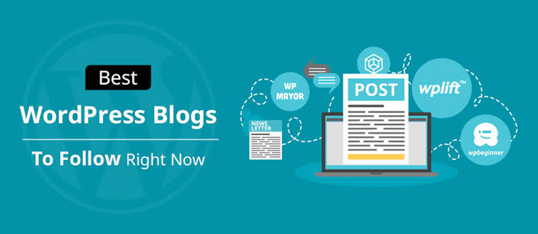 Type of Blogs For WordPress